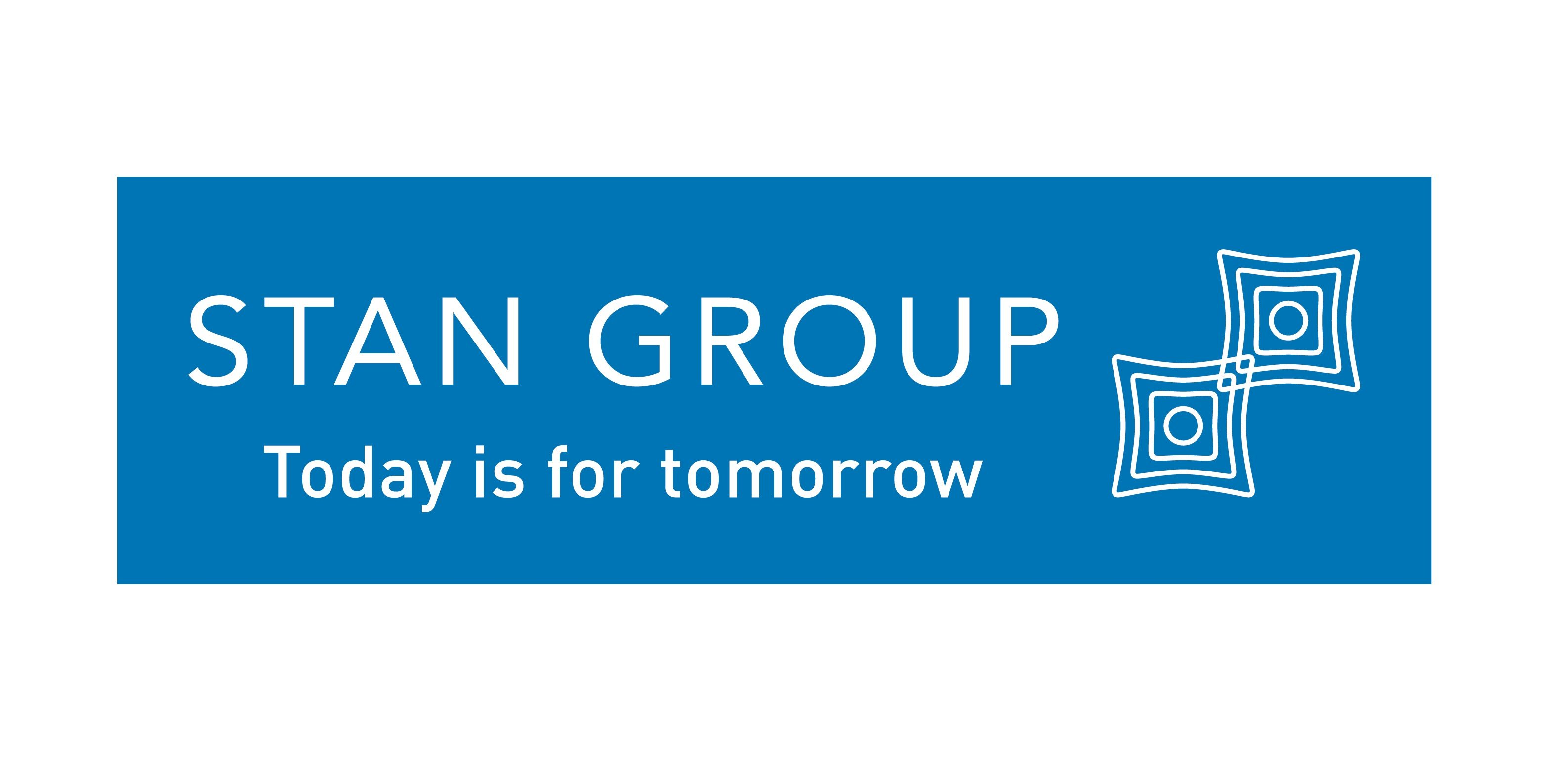 Stan_Group_Logo_03